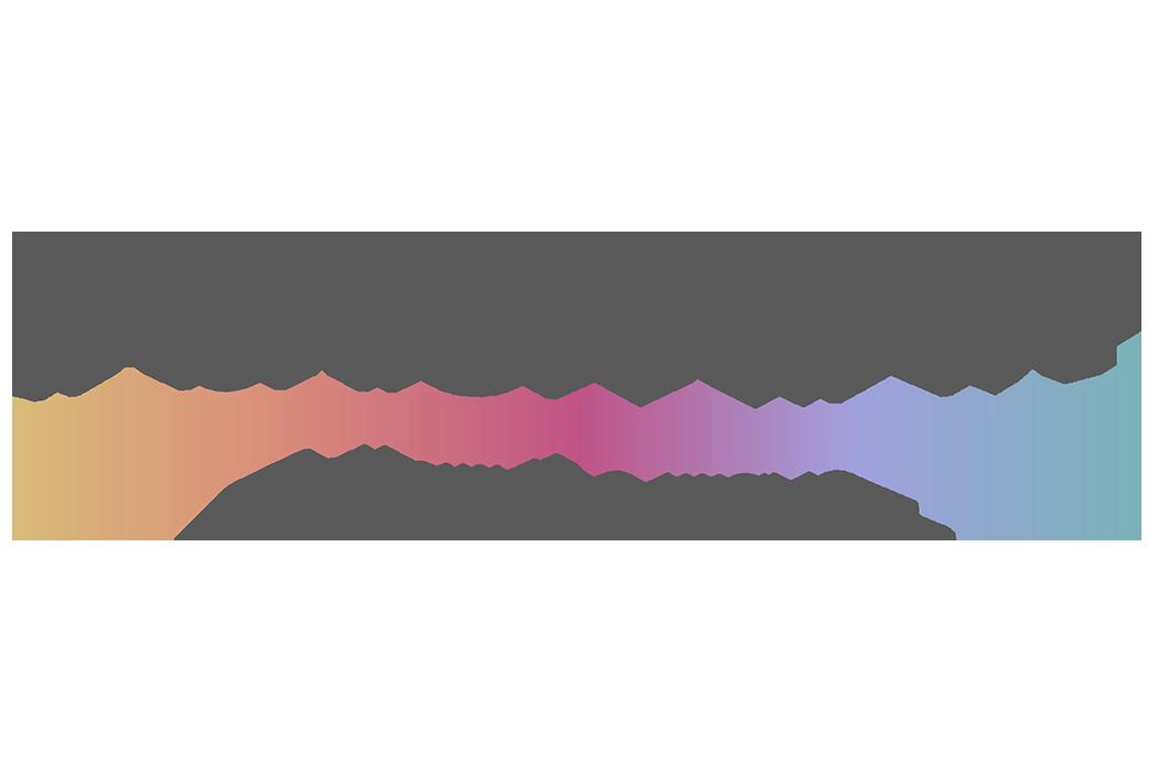 Fashion Wave LOGO