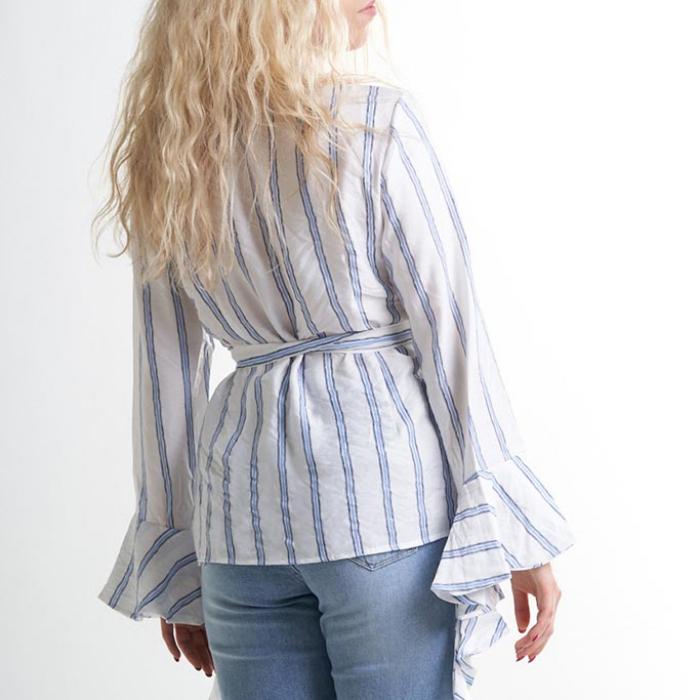 Occidental-kimono-shirt-4